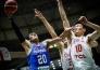 Какое место по росту занимает сборная Казахстана на Кубке Азии
