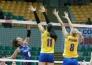 Женская сборная Казахстана вышла в четвертьфинал чемпионата Азии