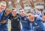 Соперник «Кайрата» в Кубке УЕФА распускает команду