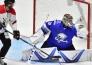Сергей Кудрявцев: «На уровне КХЛ играл в первый раз — есть к чему стремиться»