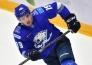 Линден Вей: «Наша работа — показывать хороший хоккей»