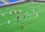 Видеообзор матча Второй лиги «Астана М» — «Шахтер М» 1:2