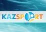 «Kazsport» покажет прямую трансляцию матча Кубка Президента РК «Барыс» — «Адмирал»