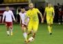 Иван Маевский: «Была веселая и интересная игра»
