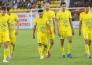 «Астана» не пропускает в Премьер-Лиге шесть матчей кряду