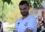 Александр Воловик: «Была непростая игра против ведущей команды в Казахстане»