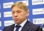 Корешков объяснил поражение от «Адмирала»