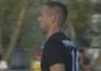 Видео матча Премьер-Лиги «Кайсар» — «Тобол» 1:0