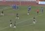 Видео гола Нургалиева матча Премьер-Лиги «Шахтер» — «Ордабасы»