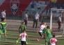 Видеообзор матча Премьер-Лиги «Кайсар» — «Тобол» 1:0