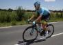 Вальгрен — в десятке лидеров на шестом этапе «БинкБанк Тура»