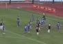 Видеообзор матча Премьер-Лиги «Шахтер» — «Ордабасы» 2:1