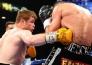 Сауль Альварес: «Было бы здорово выиграть бой с Головкиным нокаутом»