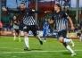 Отчет о матче Премьер-Лиги «Шахтер» — «Ордабасы» 2:1
