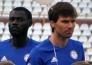 Кирилл Ковальчук: «Два стандарта и два гола в наши ворота»