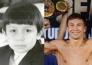 Энтони Фаулер: «Никто не верил, что из такого мальчика-школьника Головкин вырастет в одного из самых устрашающих боксеров планеты»