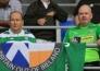 Шотландцы удивлены низкой стоимостью билетов на ответный матч «Астана» — «Селтик»