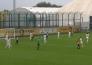 Видеообзор матча Второй лиги «Кайрат М» — «Тараз М» 3:0