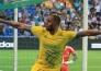 СМИ считают, что Кабананга не соответствует уровню «Лидс Юнайтед»