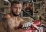 Боец UFC оценил силу ударов Головкина и сделал прогноз на его бой с «Канело»