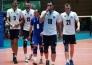 Казахстанские волейболисты потерпели второе поражение на отборе к чемпионату мира