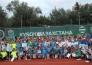 Определились победители на Кубке Казахстана среди детей в Алматы