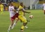 Кабананга — лучший игрок матча «Актобе» — «Астана» по версии Instat