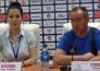Видео послематчевой пресс-конференции Стоилова игры Премьер-Лиги «Актобе» — «Астана» 0:3