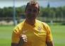 «Кайрат» призвал болельщиков поддержать клуб