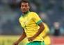 «Селтик» намерен подписать защитника сборной ЮАР перед «Астаной»