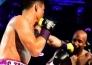Шынгысхан Тажибай одержал пятую победу на профи-ринге