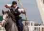 Стали известны победители турнира по жамбы ату в Астане
