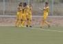 Видео гола Гоу матча Премьер-Лиги «Окжетпес» — «Кайрат»