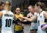 Женская сборная Казахстана одержала третью победу подряд на чемпионате Азии