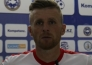 Аржанов — о матче Премьер-Лиги «Кайсар» — «Тобол» 1:0