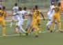Видео матча Премьер-Лиги «Окжетпес» — «Кайрат» 0:1