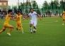 Фоторепортаж с матча Премьер-Лиги «Окжетпес» — «Кайрат» 0:1