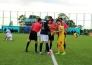 Отчет о матче Премьер-Лиги «Окжетпес» — «Кайрат» 0:1