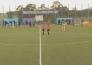 Видеообзор матча Премьер-Лиги «Окжетпес» — «Кайрат» 0:1