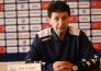 """Виктор Пасулько: «Мы проиграли не кому-то, а """"Кайрату"""" — флагману казахстанского футбола»"""
