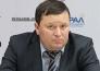 Алексей Фетисов: «Третье место — тоже неплохо»