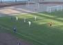 Видео матча Премьер-Лиги «Тараз» — «Акжайык» 0:1