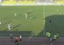 Видео матча Премьер-Лиги «Атырау» — «Иртыш» 0:0