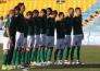 Отчет о матче Премьер-Лиги «Атырау» — «Иртыш» 0:0