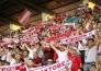 Матчи 23-го тура Премьер-Лиги посетили 22 250 зрителей