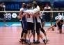 Казахстанские волейболисты не смогли пробиться на чемпионат мира-2018