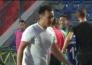 Видеообзор матча Премьер-Лиги «Тараз» — «Акжайык» 0:1