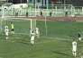 Видеообзор матча Премьер-Лиги «Атырау» — «Иртыш» 0:0