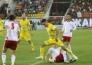 Результат матча «Актобе» — «Астана» вошел в число самых крупных побед противостояния