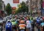 Михаэль Вальгрен: «Попасть в десятку сильнейших гонки Мирового Тура всегда очень здорово»